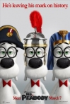 Watch Mr. Peabody & Sherman Online for Free