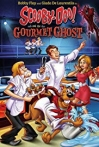Watch Scooby-Doo! and the Gourmet Ghost Online for Free