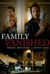 Watch Family Vanished Online for Free