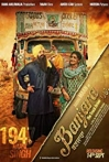 Watch Banjara: The truck driver Online for Free