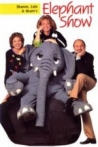 Watch Sharon, Lois & Bram's Elephant Show Online for Free