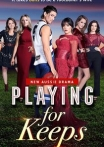 Watch Playing for Keeps Online for Free