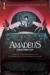 Watch Amadeus Online for Free