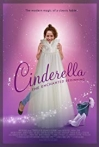 Watch Cinderella: The Enchanted Beginning Online for Free