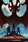 Watch The Dragon Prince Online for Free