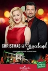 Watch Christmas at Graceland Online for Free