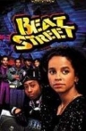 Watch Beat Street Online for Free