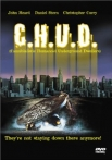 Watch C.H.U.D. Online for Free