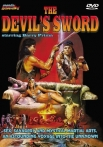 Watch The Devil's Sword Online for Free