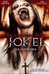 Watch J-ok'el Online for Free