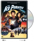 Watch Ice Pirates, The Online for Free
