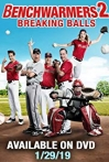 Watch Benchwarmers 2 Online for Free
