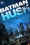 Watch Batman: Hush Online for Free