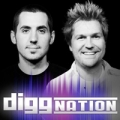 Watch Diggnation Online for Free