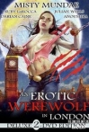 Watch An Erotic Werewolf in London Online for Free