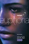 Watch Euphoria Online for Free