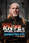 Watch Forged In Fire: Knife Or Death Online for Free