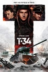 Watch T-34 Online for Free