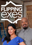 Watch Flippin' Exes Online for Free
