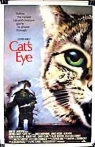 Watch Cat's Eye Online for Free