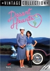 Watch Desert Hearts Online for Free