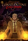 Watch Constantine: The Legend Continues Online for Free