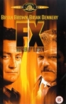 Watch F/X Online for Free