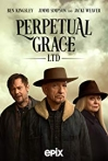 Watch Perpetual Grace, LTD Online for Free