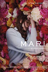 Watch Mari Online for Free