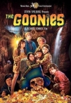 Watch The Goonies Online for Free