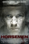 Watch Horsemen Online for Free