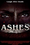 Watch Ashes Online for Free