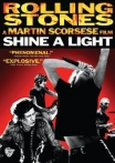 Watch Shine a Light Online for Free