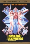 Watch Malibu Express Online for Free
