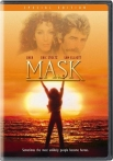 Watch Mask Online for Free