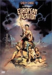 Watch European Vacation Online for Free