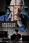 Watch American Hangman Online for Free