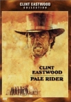 Watch Pale Rider Online for Free