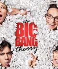 Watch The Big Bang Theory Online for Free