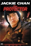 Watch The Protector Online for Free