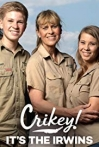 Watch Crikey! It's the Irwins Online for Free