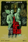 Watch I Sell the Dead Online for Free