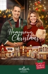 Watch Homegrown Christmas Online for Free