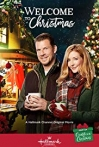 Watch Welcome to Christmas Online for Free