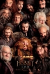 Watch The Hobbit: Part 1 Online for Free