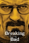 Watch Breaking Bad Online for Free