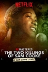 Watch ReMastered: The Two Killings of Sam Cooke Online for Free