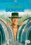 Watch Crocodile Dundee Online for Free