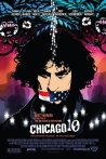 Watch Chicago 10 Online for Free