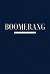 Watch Boomerang Online for Free
